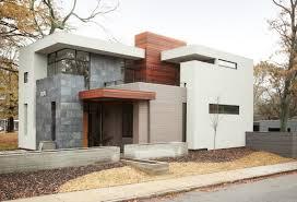 download modern house exterior illuminazioneled net