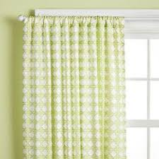 yay lime green blackout curtains i was worried i wouldn u0027t be
