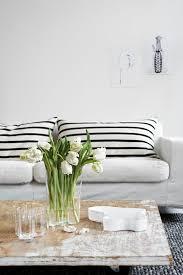 coussin pour canapé le gros coussin pour canapé en 40 photos