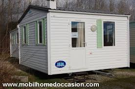 mobil home 1 chambre mobile home irm astria for sale buying a second mobile