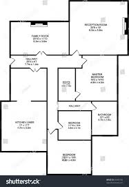 Master Bedroom Ensuite Floor Plans by 28 Typical Floor Plan Of A House Typical Floor Plan Of A House