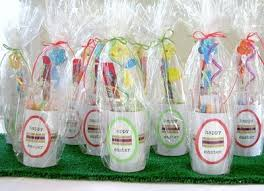 easter gifts and easy easter gifts
