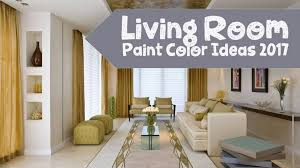 color trends what u0027s new what u0027s next hgtv regarding interior