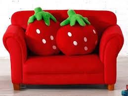 petit canape enfant petit canape enfant canap ou fauteuil pour enfant en tissu