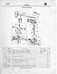 john deere sickle mower parts google search farmall info