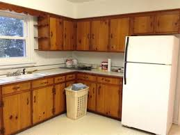 kitchen diy makeover before and after pictures today com