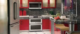 red kitchen cabinet knobs kitchen alluring red kitchen cabinet for modern kitchen the main