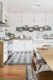 devis pour cuisine devis carrelage pour decoration cuisine moderne inspirational les 25