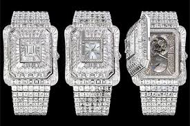 piaget emperador the loupe truefacet5 most expensive piaget timepieces the