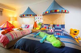 Best Family Accommodation In Australia  Stars Up - Sydney hotel family room