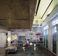 office loft ideas top 10 most amazing loft designs we love