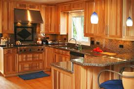 plain fancy cabinets plain and fancy cabinet finishes custom made cabinets online plain