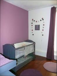 deco chambre prune déco couleur chambre prune 05 roubaix 15442334 depot