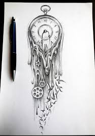 30 best tattoo images on pinterest drawings skull drawings and