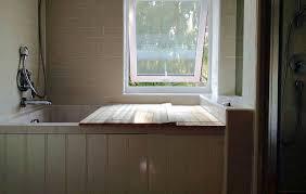 Soaker Bathtubs Deep Soaking Tubs Japanese Soaking Bath Tubs Extra Deep Soaker