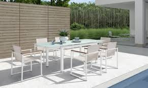 Modern Patio Furniture Miami Pretty Triangular Pergola Tags Corner Pergola Turquoise Patio