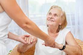 Comfort Home Health Care Rochester Mn Home National Home Healthcare