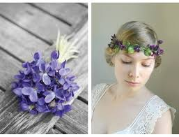 Flower Decorations For Hair 21 Most Sun Kissed Flowers In Season For July Wedding Everafterguide