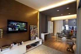 modern home interiors 3 small apartment ideas creating multifunctional and modern home