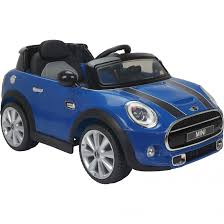 mini jeep for kids licensed mini cooper s 12v child u0027s ride on car red outdoor toys