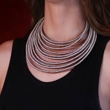 Home Decor Boutiques Online We U0027ve Online Artisan Fashion Boutique Handmade Jewelry