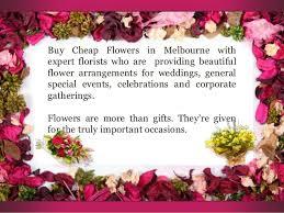 cheap flower buy cheap flowers in melbourne