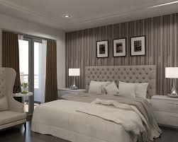 Interior Design For Studio Type Room Condo Ideas Modern Excerpt - Condominium interior design ideas