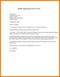 sample invitation letter for business visa to australia wedding