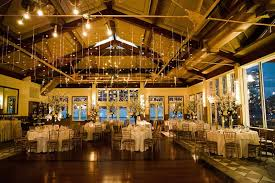Cheap Wedding Venues In Nj A Jersey City Wedding At Liberty House Jersey City Liberty And City