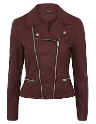 womens boots in asda 11 best george asda images on s coats coats