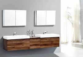 designer bathroom vanities modern bathroom vanities small