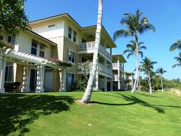 Hawaii Vacation Homes by The Perfect Vacation Home At The Big Island Vrbo
