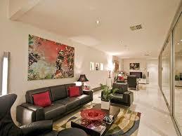 Narrow Modern Homes Bedroom Sweet Decorating Long Narrow Living Room Home Design And