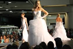 wedding show san diego bridal expo makes wedding planning easy
