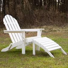 Adirondack Bench Exclusive Folding Wood Adirondack Chair Painted White Essentials