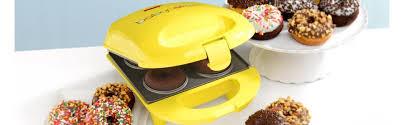 baby cakes maker babycakes donut maker mini kitchen dining