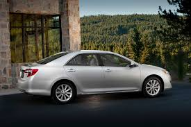 toyota camry custom 2013 toyota camry reviews and rating motor trend