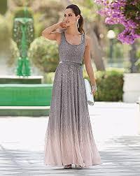 ombre maxi dress together ombre beaded maxi dress j d williams