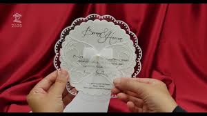 dounia mariage dounia mariage article 38