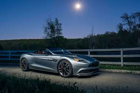 aston martin vanquish 2016 aston martin vanquish volante unnamedproject