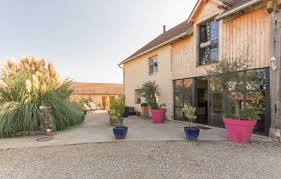 chambre dhote bourgogne bed and breakfast le clos de la challangette ref 21g1300 in
