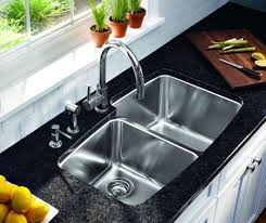Kitchen Sink Brands  Also How To Pick Pro Quality Sinks And - Kitchen sink brands
