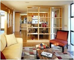 room divider ideas outside room dividers trendy divider shelves ideas sliding panels