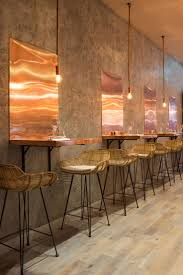 Wall Bar Ideas by Best 25 Restaurant Bar Ideas On Pinterest Restaurant Bar Design