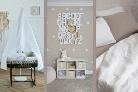 Neutral Nursery Decorating Ideas Best Nursery Decorating Ideas Neutral Gallery Interior Design
