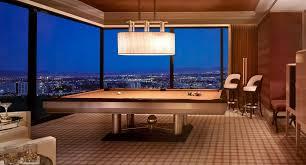 Michael Jordan Bedroom Set The 13 Most Luxurious Suites Of Las Vegas Lasvegasjaunt Com