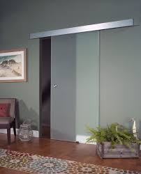 Home Barn Doors by Glass Barn Doors By Ltl Home Products Inc