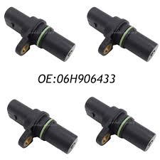 buy engine sensor and get free shipping on aliexpress com