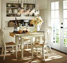 pottery barn kitchen islands kitchen amazing pottery barn kitchens pottery barn kitchen chairs