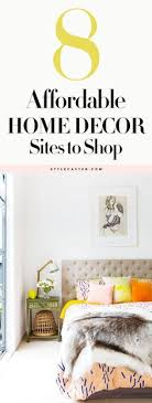 home decor sites the 42 best websites for furniture and home decor stylish website